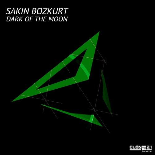 Sakin Bozkurt - Dark of the Moon [10091239]